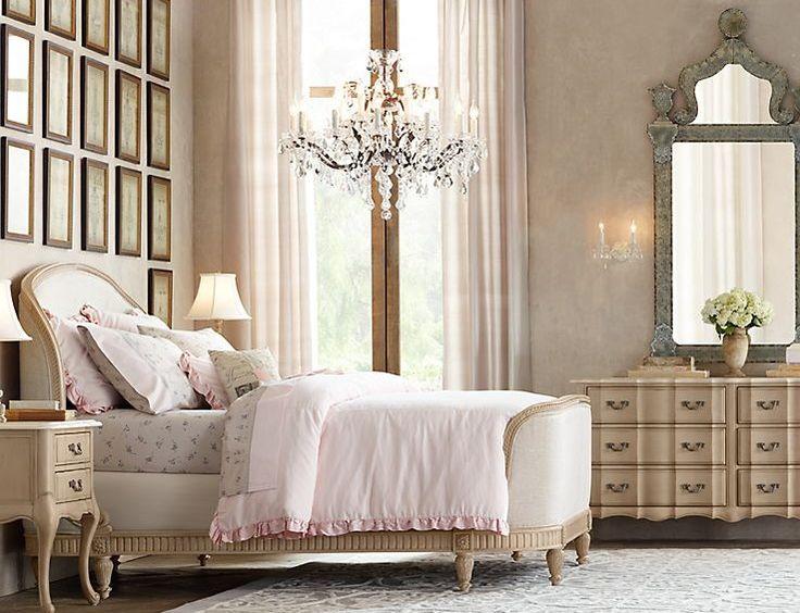 108 best Ryann\'s Room images on Pinterest | Home, Vanity room and ...