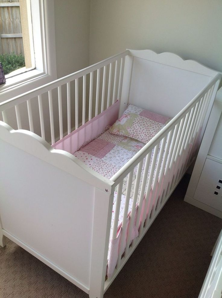 1000 images about daycare ideas on pinterest plays. Black Bedroom Furniture Sets. Home Design Ideas