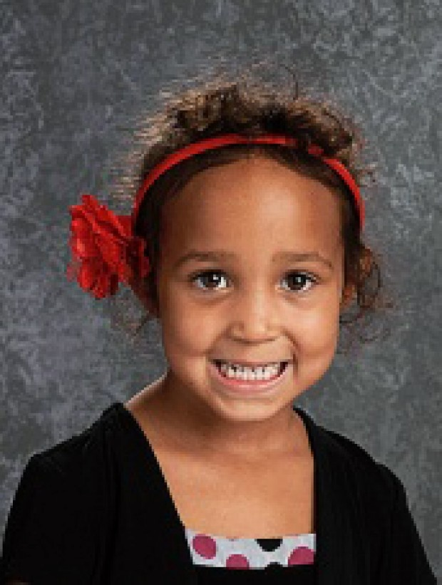 Abigail Berthoff - Poplar Bluff, Mo., police issue Amber Alert for missing 5-year-old girl - http://www.stltoday.com/news/local/crime-and-courts/poplar-bluff-mo-police-issue-amber-alert-for-missing-/article_7862c855-eb03-5833-b3fa-f5748dde0173.html
