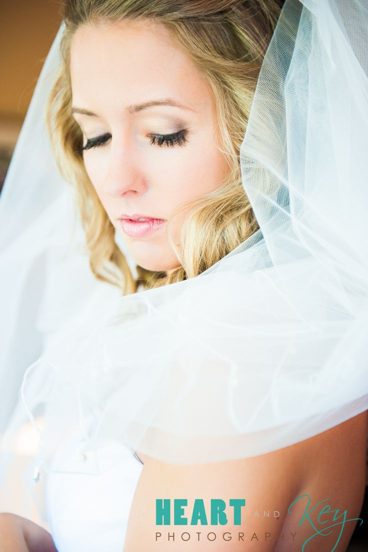 © Heart and Key Photography - The Beautiful Katie