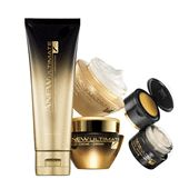 #Anew creams, this pack now on sale Order on-line at: http://www.interavon.ca/elisabetta.marrachiodo