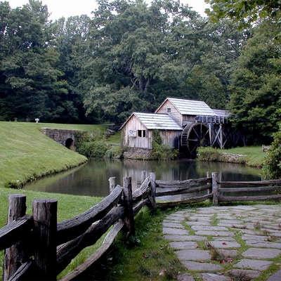 1000 Images About Shenandoah River West Virginia On