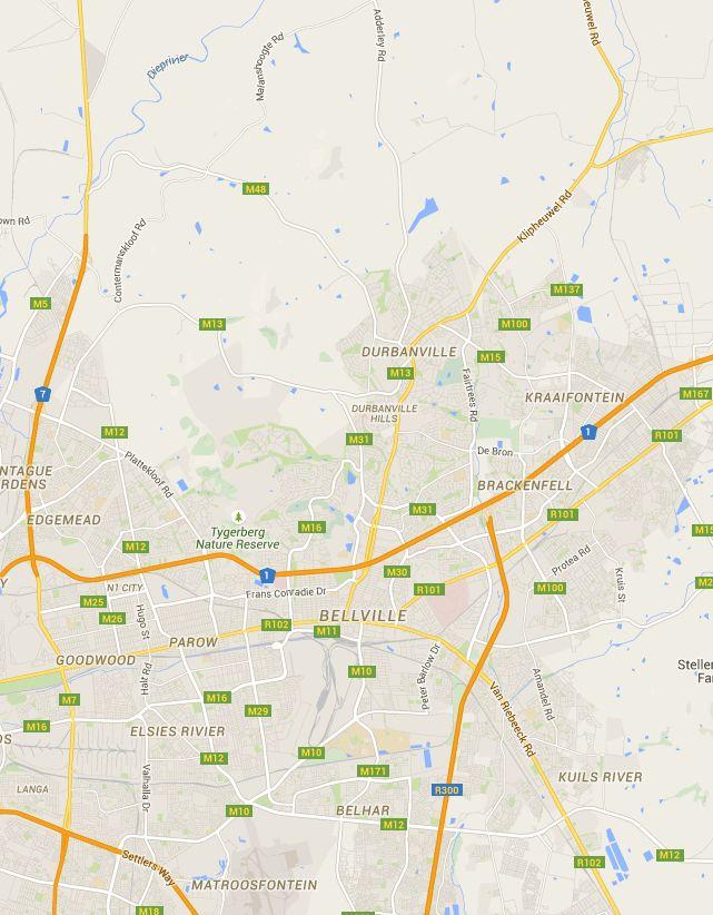 Train Station - SAView Team - Views - Google Maps