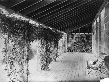 Bildresultat för verandah