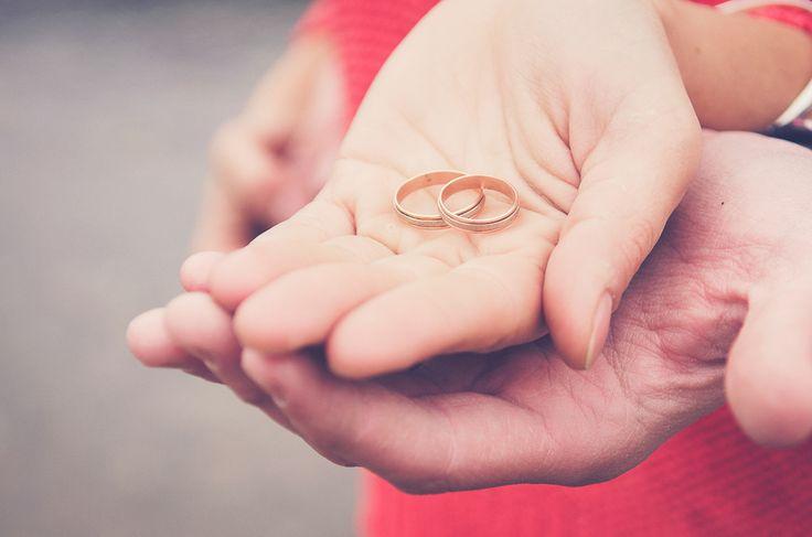 #preboda #amor #anillos #weeding #ring #pareja #novios PH: Samanta Contin