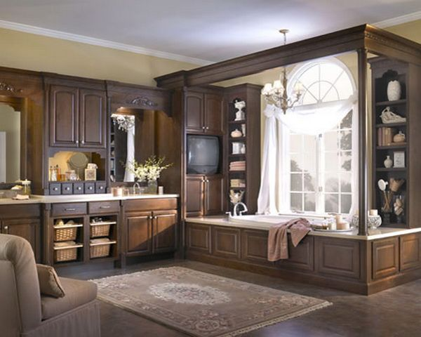 36 best Star Hutches images on Pinterest Kitchen cabinets