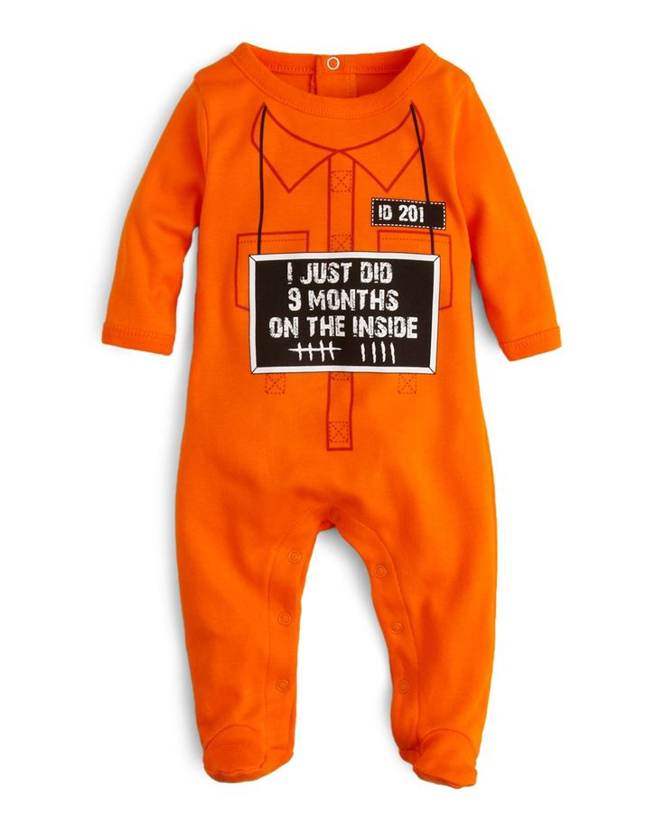 Best onesie ever