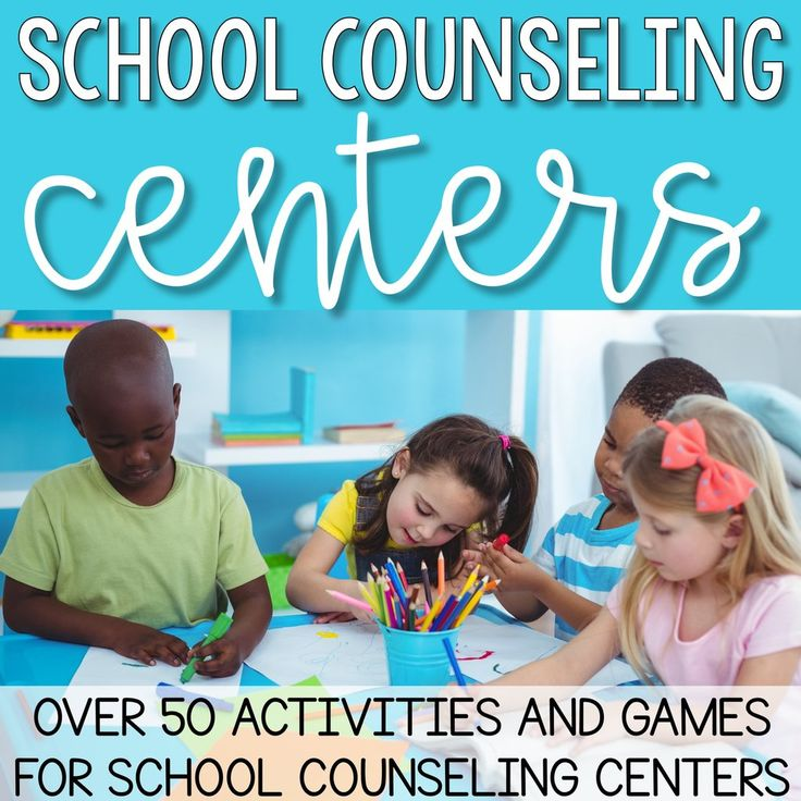 Faculty Counseling Facilities: Over 50 Actions for Facilities in Faculty Counseling