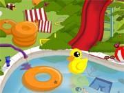 Portal cu  jocuri cu sprayuri http://www.jocuri-de-gatit.net/taguri/joc-de-copii-de-4-ani sau similare