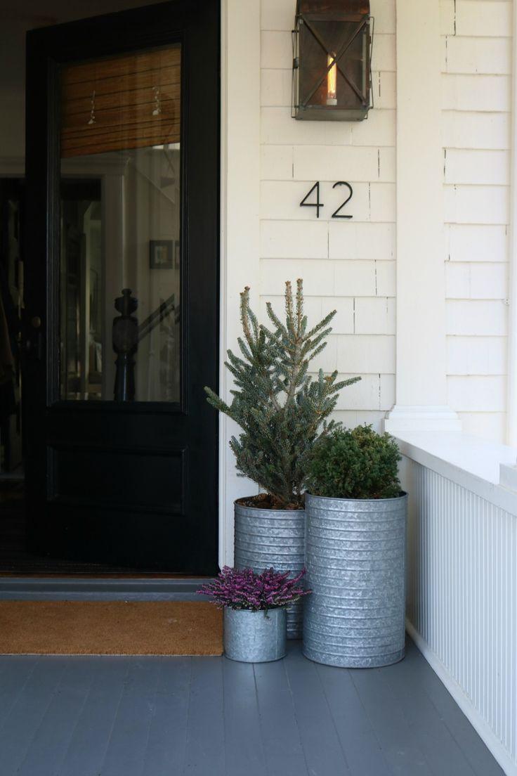 best home future home images on pinterest decks backyard