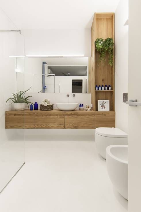 Photo Image  modern and stylish bathrooms you have to see and copy