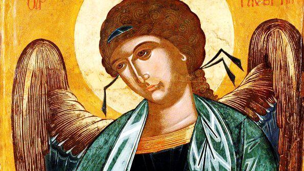 Rugăciune de pocăință către Sfântul Înger păzitor | La Taifas