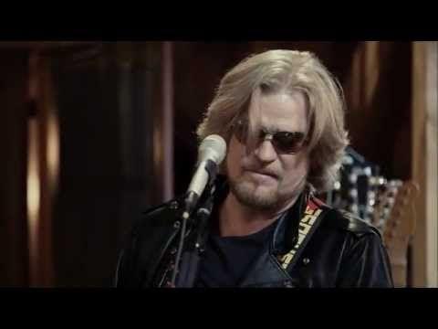 """Somebody Like You"" - Daryl Hall With Joe Walsh - YouTube"