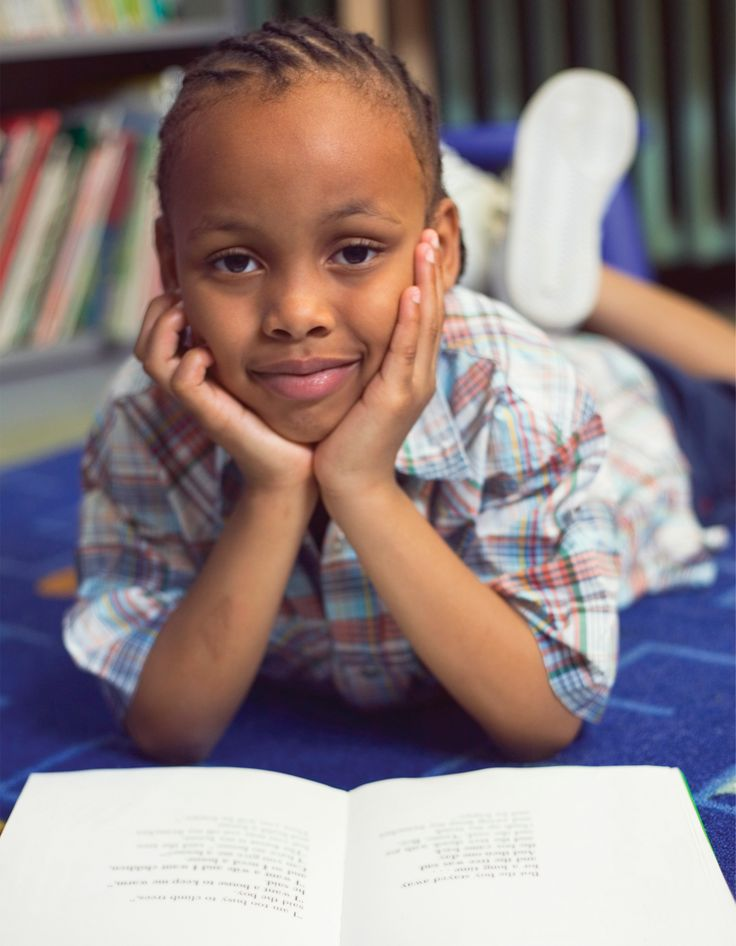 Summer library programs can reduce or eliminate summer slide! Check out the latest best practices for countering learning loss during the summer months.