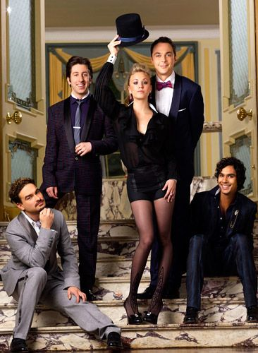 Big Bang TheoryGeek, Big Bang Theory, Big Bangs Theory, Funny, Quality, Movie, Mr. Big, Favorite, People