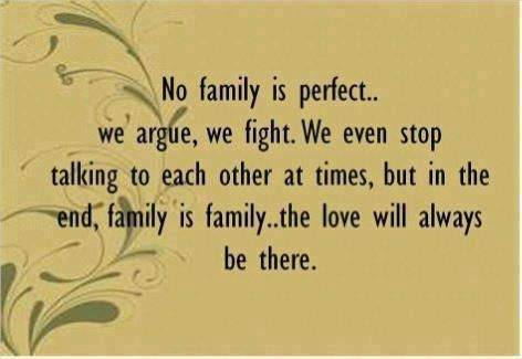 Quotes On Love and Life Hurts and Friendship In Hindi tumblr With Images and Trust and Marriage Pict: Quotes About Loving Children