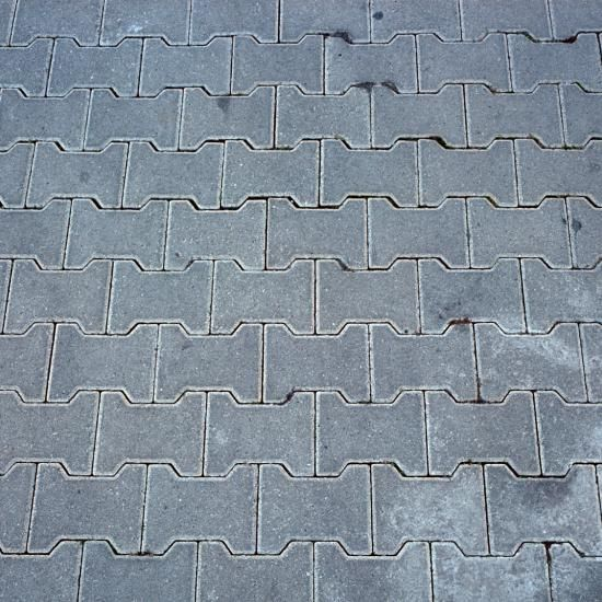 floors | FelixrenderDevelop