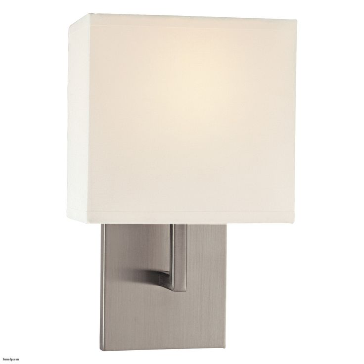 Superior Fine Fresh Contemporary Wall Sconces , P Wall Sconce , Http://ihomedge. Part 28