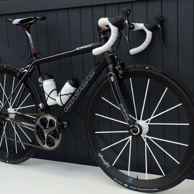 Track Cycles #Awesome CIOCC -->
