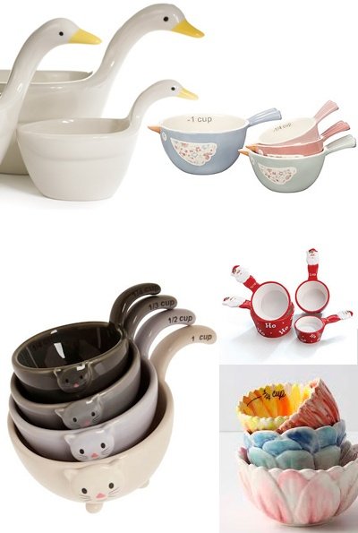 35 Best Things I Collect Measuring Cups And Spoons Images