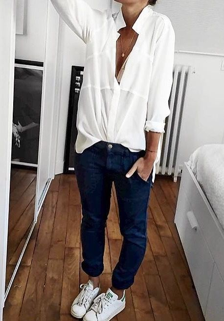 Find More at => http://feedproxy.google.com/~r/amazingoutfits/~3/5eHw649il0A/AmazingOutfits.page
