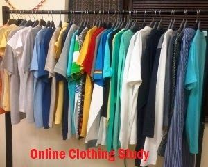 Business Plan for Garment Manufacturing Start-ups