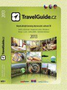 TRAVEL GUIDE -  chystáte se na dovolenou a nevíte kde se ubytovat? Nebo jen hledáte ubytování na prodloužený víkend? Sháníte ubytování v okolí turistické destinace? Katalog Travel Guide je pro Vás jako stvořený. #Mediatelcz #Hotel #Accommodation #Czech