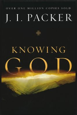 17 best biblical counseling resources images on pinterest knowing god by j packer without question one of the most influential and important christian books written during the century fandeluxe Images