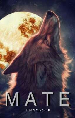#wattpad #manusia-serigala Serene Liviene adalah seorang vampire dengan segala keterbatasan di umurnya yang masih sangat muda. Raganya yang lemah, membuat gadis itu banyak dijauhi oleh kerabatnya sendiri. Ibunya yang sangat menyesal pernah melahirkannya, selalu menyiksanya tiap malam. Perbedaan yang ia miliki membuat bangsa...