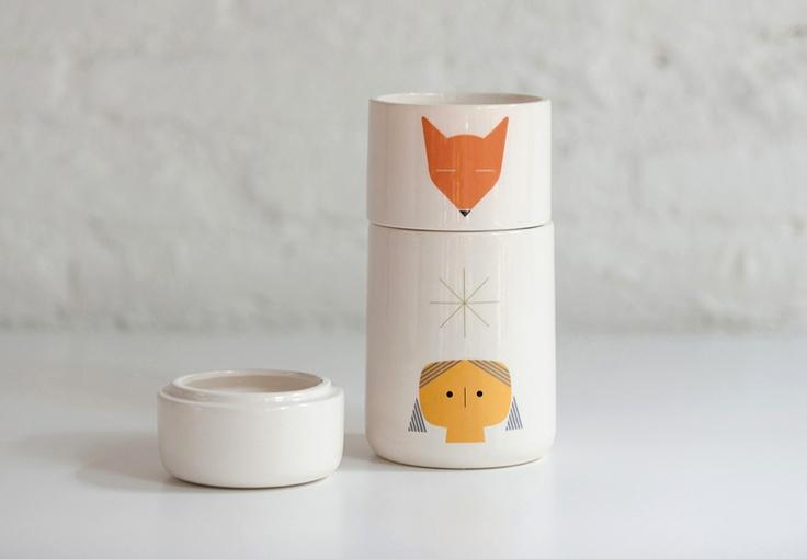 milimbo+limo ceramicsMilimbolimo Ceramics, Por Milimbo, Cerámica Por, Acrobatic Cerámica, Milimbo Limo Ceramics, One Etsy, Etsy Finding, Ceramics Ceramics, Fairies Tales
