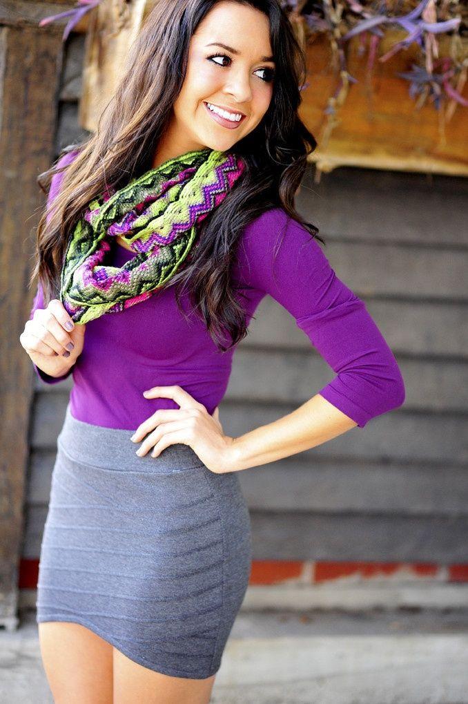 4107 mejores imágenes de Her Style en Pinterest | Moda de mujer ...