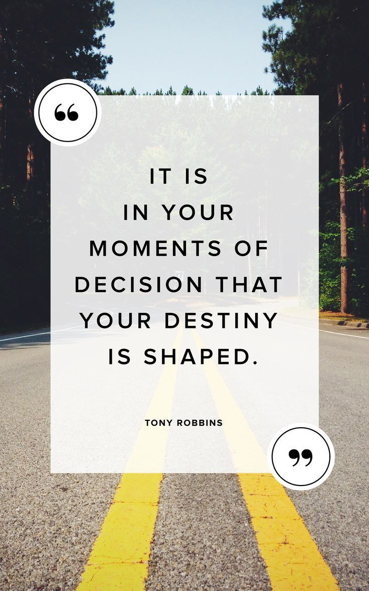 Tony Robbins Quotes Read These Famous Quotes from Tony