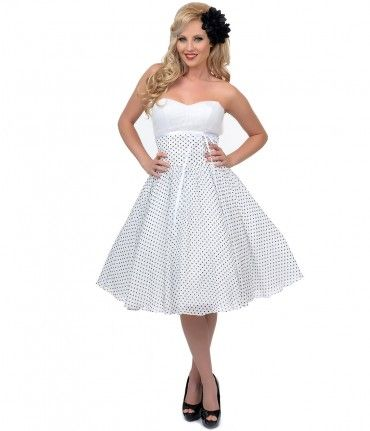 Looking for a homecoming dress or vintage-inspired pieces for your special event or any day? Fall in love with great opt...Price - $148.00-qlGRm5eh