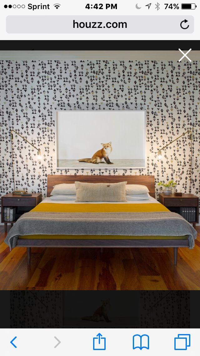 hauptschlafzimmer schlafzimmer ideen - Schlafzimmerideen Des Mannes Ikea