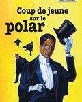 Journée littérature de jeunesse Livre au noir : polar pour la jeunesse 19 mars 2015