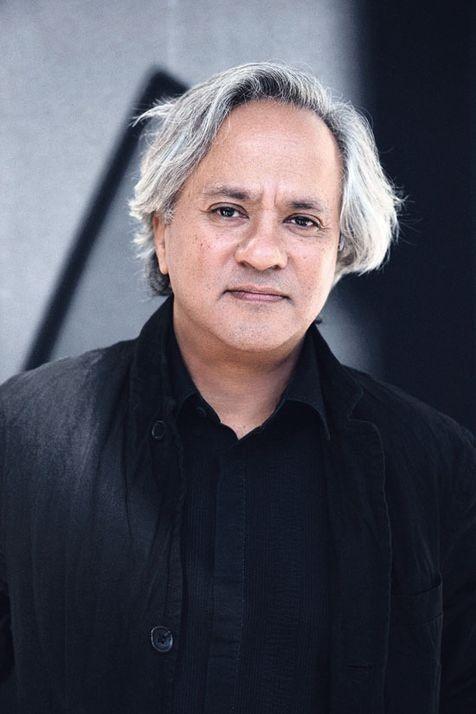. Sir Anish Kapoor, CBE RA (born 12 March 1954) is an Indian sculptor. Born in…