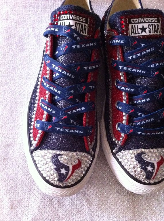 converse shoes kansas city chiefs rumors warpaint teeth