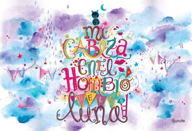 follow-the-colours-zafirologia-ilustracao-03