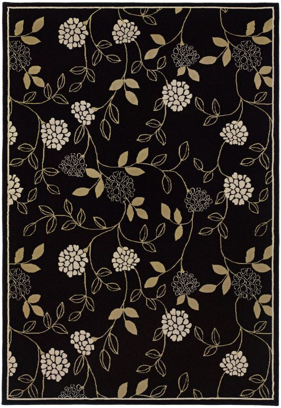 215 Best Beautiful Carpets Images On Pinterest Carpets