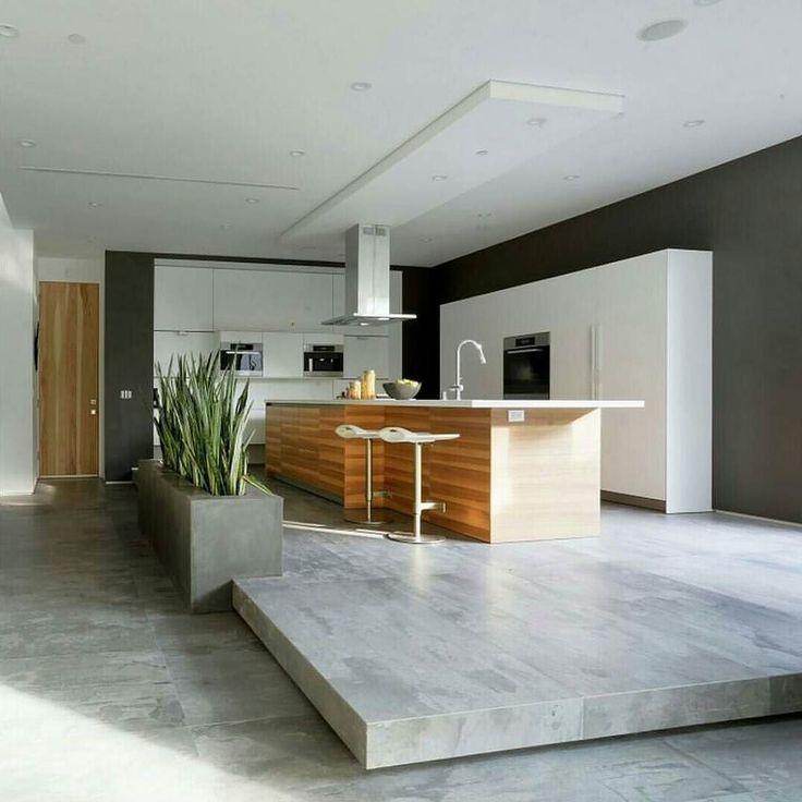 87 besten Elements - Kitchens Bilder auf Pinterest ...