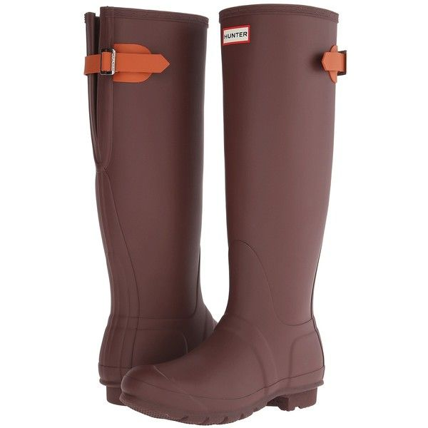 1000  ideas about Brown Wellies on Pinterest | Red wellies, Hunter ...