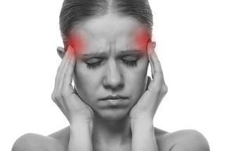 Migraine headache research showed that spinal manipulation was superior to the treatment of amitriptyline for long term relief of headaches. http://www.ncbi.nlm.nih.gov/pubmed/7790794