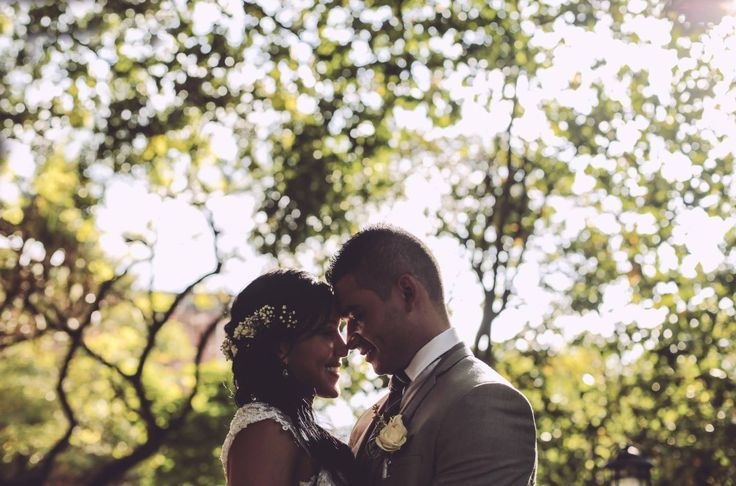 © copyright  www.mariagephotography.ca