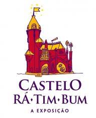 PROGRAMAÇÃO | MIS - Castelo Rá-Tim-Bum - A exposição