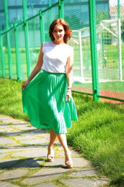 Академия Стиля Екатерины Богачевой. Личный стиль имидж-стилиста.