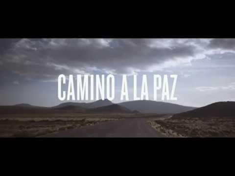 CAMINO A LA PAZ Tráiler - LA TELE PELICULAS