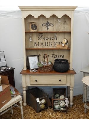 187 best French Country Furniture images on Pinterest