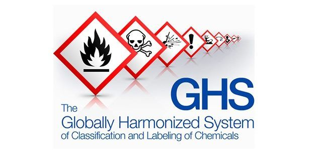 ghs-globaly-harmonized-system-big