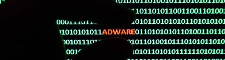 Whether one is a normal computer user or runs a business, security of the PC as well as data is quite important. By avoiding malware and adware threats, a number of issues can be avoided which include identity theft and exposure to viruses.  Install adware removal tool and give a thorough check to your system right away.