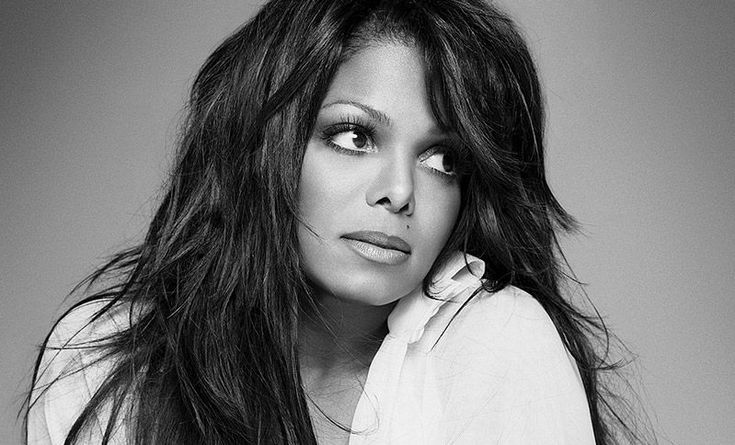 The youngest of the multi-talented Jackson family, Janet Jackson has carved out her own spectacular career in the music industry. From high energy music and choreography to her reign as one of the recording industry's sexiest stars, Jackson influenced an entire generation of music fans. Now she's back on stage at the Mandalay Bay Resort in Las Vegas and you can experience all the excitement of Janet Jackson live in concert and enjoy 3 nights in a spacious Signature Room at Westgate Las Vegas…